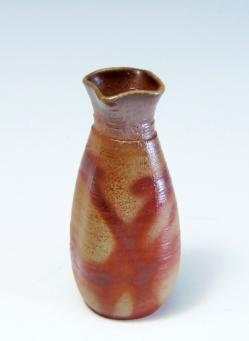 花瓶 ミニサイズ