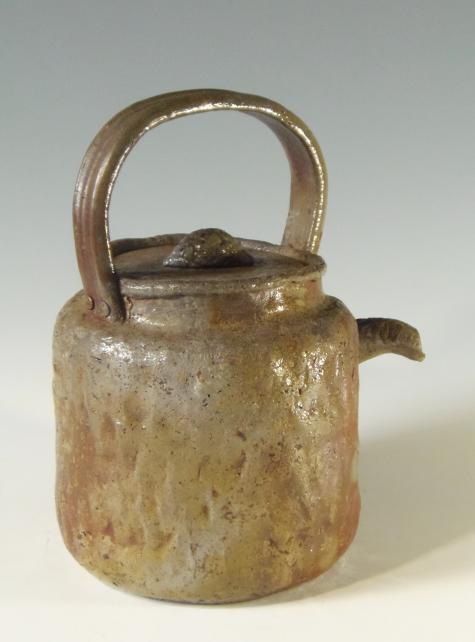 土瓶 骨董品