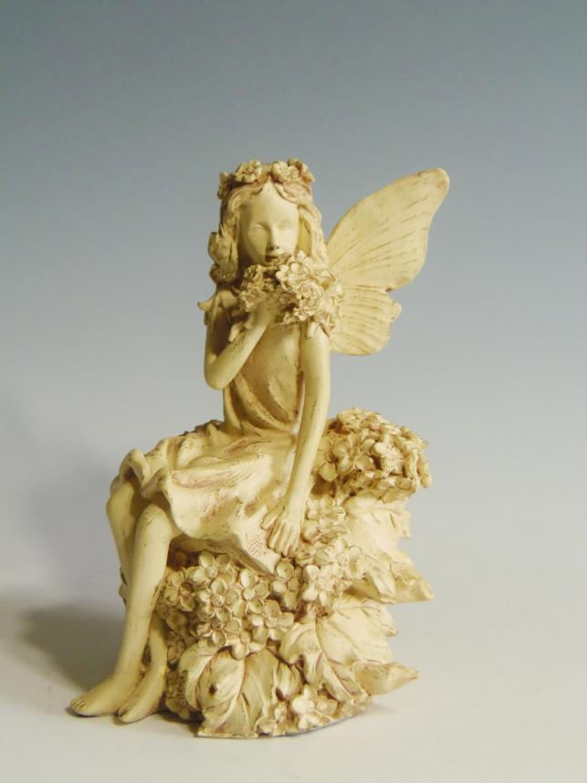 天使 雑貨
