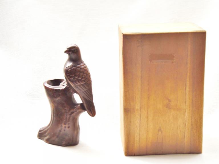 陶器 骨董