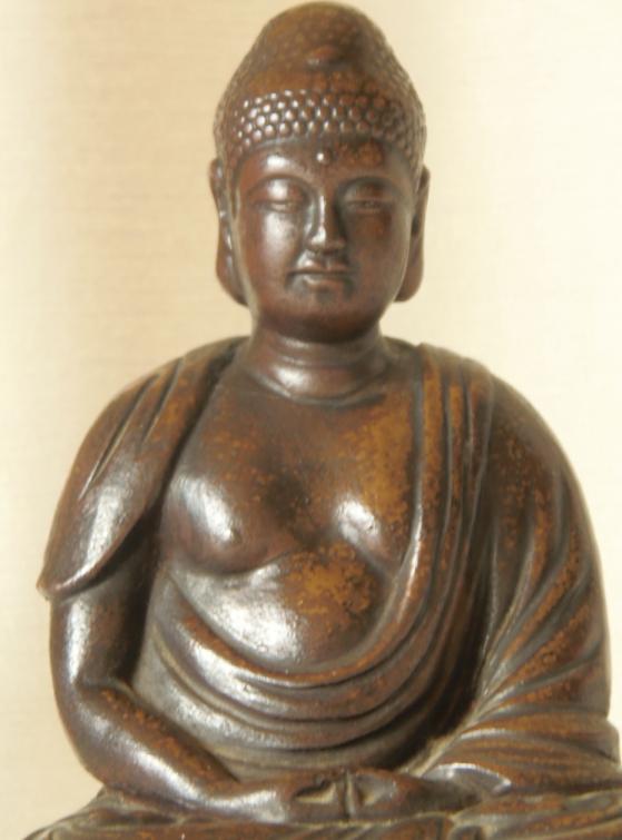 置物 仏像