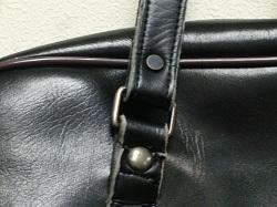 スクール鞄 修理