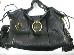 革鞄 カビ クリーニング