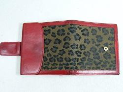 bffea8e87f41 フェンディ財布のクリーニング染め直し・フェンディ修理/東京