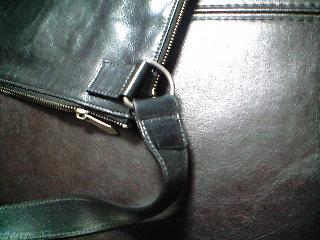 革製バッグ、革財布、その他革小物の修理