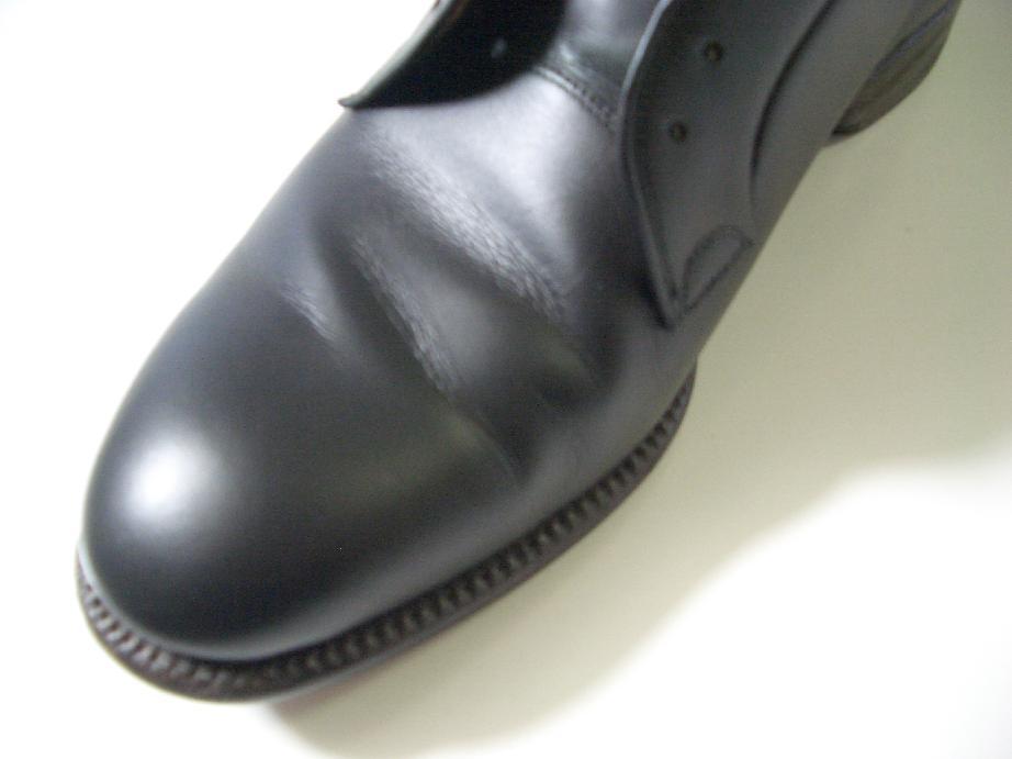 革靴、ブーツ、その他革製品の修理