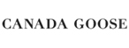 CANADAGOOSEカナダグース買取