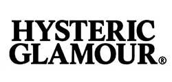 ヒステリックグラマー ロゴ画像