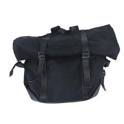 アンユーズド Roll Up Back Pack UH0362 画像