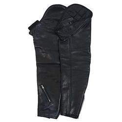 マウンテンリサーチ Sleeves for Mountain Rider MTR-1814 画像