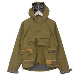 マウンテンリサーチ A.M. jacket  MTR-1893 画像