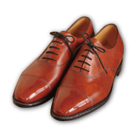 ブランド古着買取専門店ライフでは高級靴からカジュアルブーツまで高価買取中!