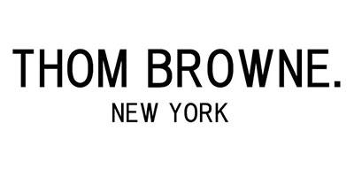トムブラウン高価買取中!