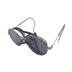トムブラウン 眼鏡メガネ TB001 E-T 画像