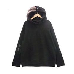 ラフシモンズ joy division Classic hoodie 18SS 画像