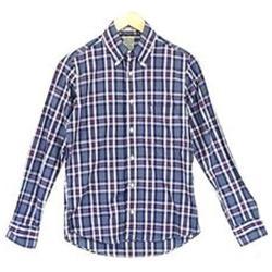 キートン キートンチェイス ボタンダウンシャツ 画像
