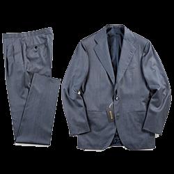 キートン 3Bスーツ 画像
