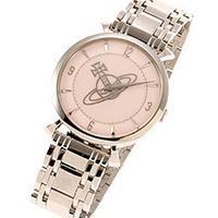 ヴィヴィアンウェストウッド  VW-7043 クォーツ 腕時計 画像