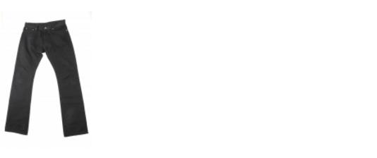CELT&COBRA/ ケルト&コブラ 『デニムパンツ』 ¥8000〜 買取