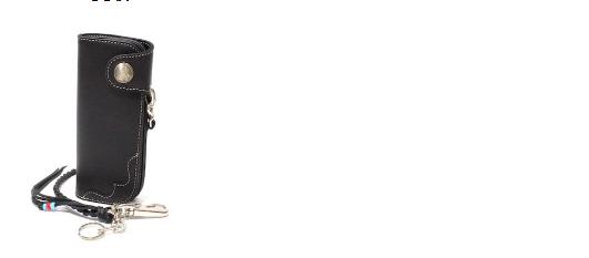 REDMOON/レッドムーン 『ベーシック ロングウォレット』   ¥15000 買取