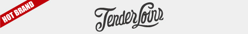 テンダーロイン買取情報ページ