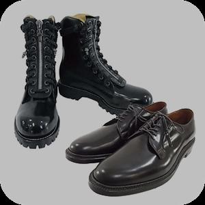 靴/ブーツ画像
