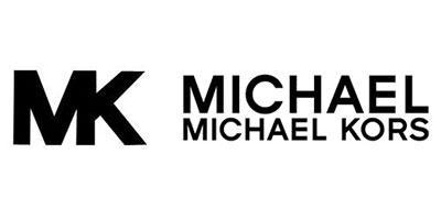 マイケルコース高価買取中!