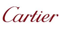 カルティエ ロゴ画像