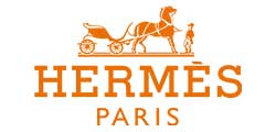 エルメス ロゴ画像
