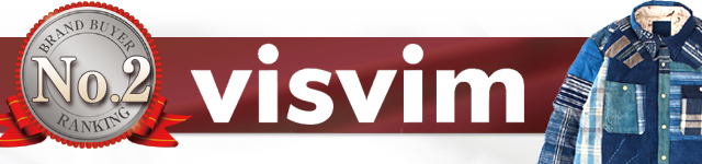 ビズビム ブランドランキングロゴ