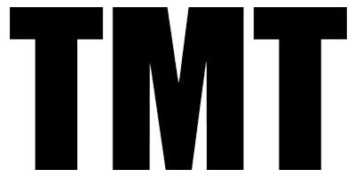 TMT高価買取中!