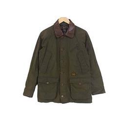 ロストコントロール Oiled Cotton Bedale Jacket L12S1-4054 画像