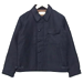 12AW T-2 デッキジャケット XSサイズ~¥25,000