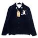 13AW T-SOUVENIR JKT スーベニアジャケット XSサイズ~¥22,000
