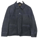14AW T-DRIVING JKT N ジャケット XSサイズ~¥70,000