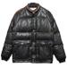 07AW T-RACING LEATHER JKT レーシングレザージャケット XSサイズ~¥30,000