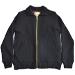 13AW T-KNIT JKT ニットジャケット XSサイズ~¥22,000