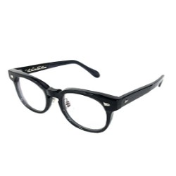 テンダーロイン × 白山眼鏡店 T-JERRY 眼鏡 画像