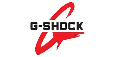 G-SHOCK高価買取中!