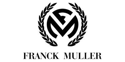 フランクミュラー高価買取中!
