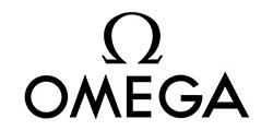 オメガ ロゴ画像
