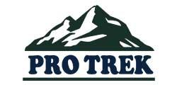 カシオ プロトレック ロゴ画像