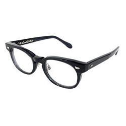 白山眼鏡 ×TENDERLOIN テンダーロイン T-JERRY 眼鏡 GREY 画像