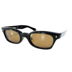 白山眼鏡 ×TENDERLOIN テンダーロイン IN THE WIND インザウインド 画像