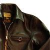 JOE McCOY 30's スポーツジャケット型番/MJ10010 30's SPORT JACKET WAYWARD