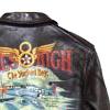ACES HIGH A-2ジャケット15万円買取