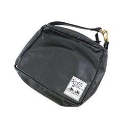 ラングリッツレザーズ Convertible Bag コンバーチブル バッグ 画像