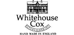 ホワイトハウスコックス ロゴ画像