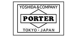 ポーター ロゴ画像