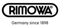 リモワ ロゴ画像